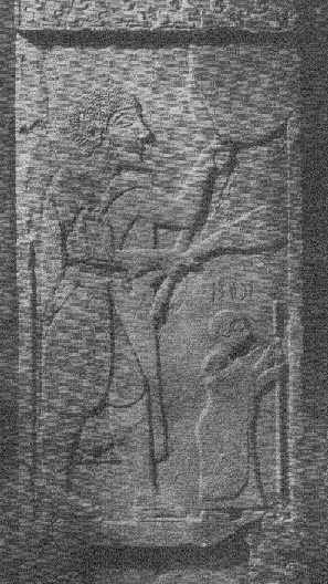 pre-Akhsumite_Ethiopian_relief