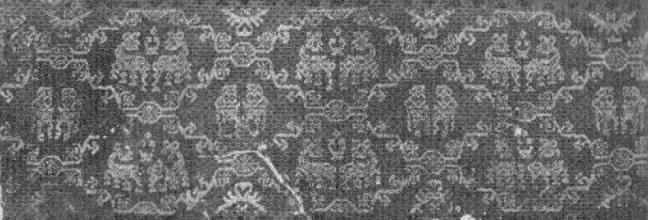 woollen_textile